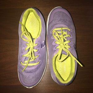 FootJoy Shoes - Girls FootJoy Golf Shoes